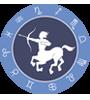 Astro-portal - Logo