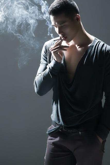 Nema više pušenja