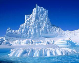 Slijedi novo ledeno doba?
