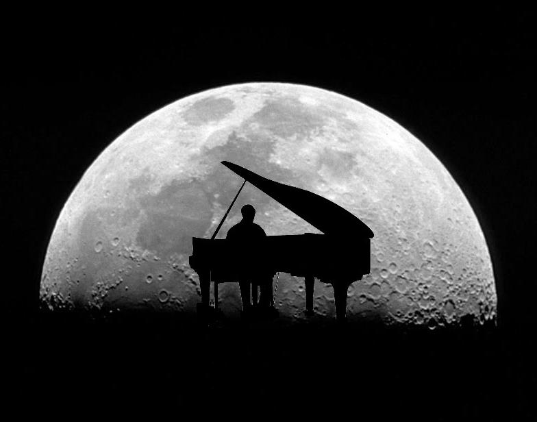 Mjesečeva sonata