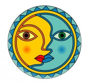Položaj Meseca i Sunca u najvećoj meri utiču na materijalno