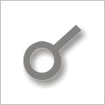Simbol konjunkcije