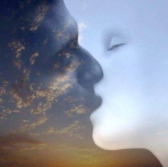 Karmička povezanost duša