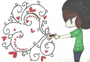 JovanaOruzjeljubavi