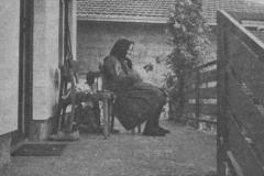 MirkoSamoca