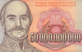 SvetlanaNovac