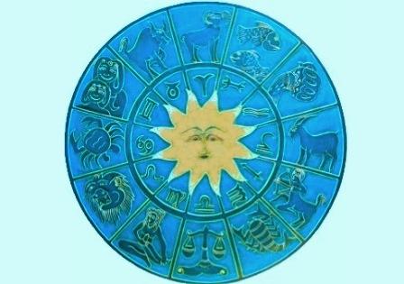 zodijak horoskop znakovi