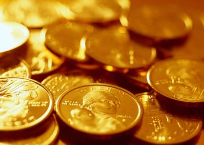 coins-3008-2000-wallpaper