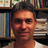 Dean Valentić