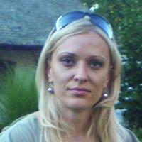 Jasmina Kurcinak