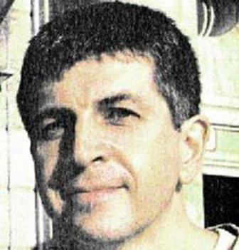 Igor Ognjenović