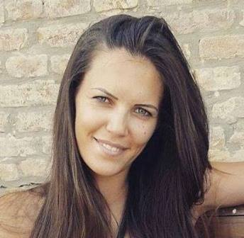 Tijana Turudić