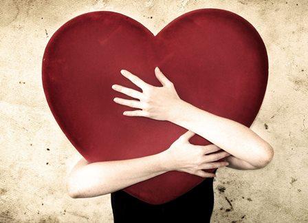 IvanaPZaljubljenostLjubav