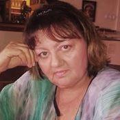 Nevena Đukić