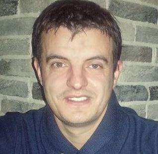 Željko Tomović