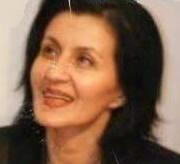 Vesna Malović - Gagga