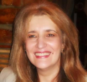 Vesna Balaban