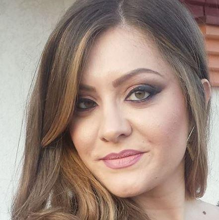 Jovanka Blagojević
