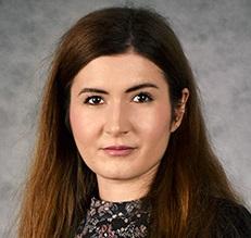 Maja Lazić