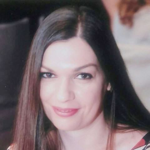 Vesna Grujić