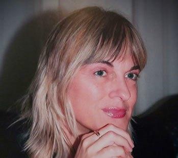 Tatjana Milenković