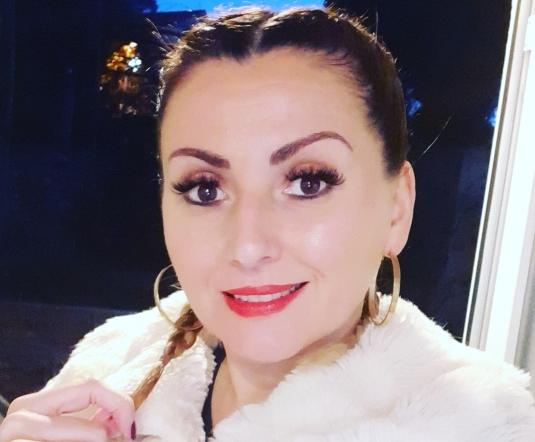 Svjetlana Pejić