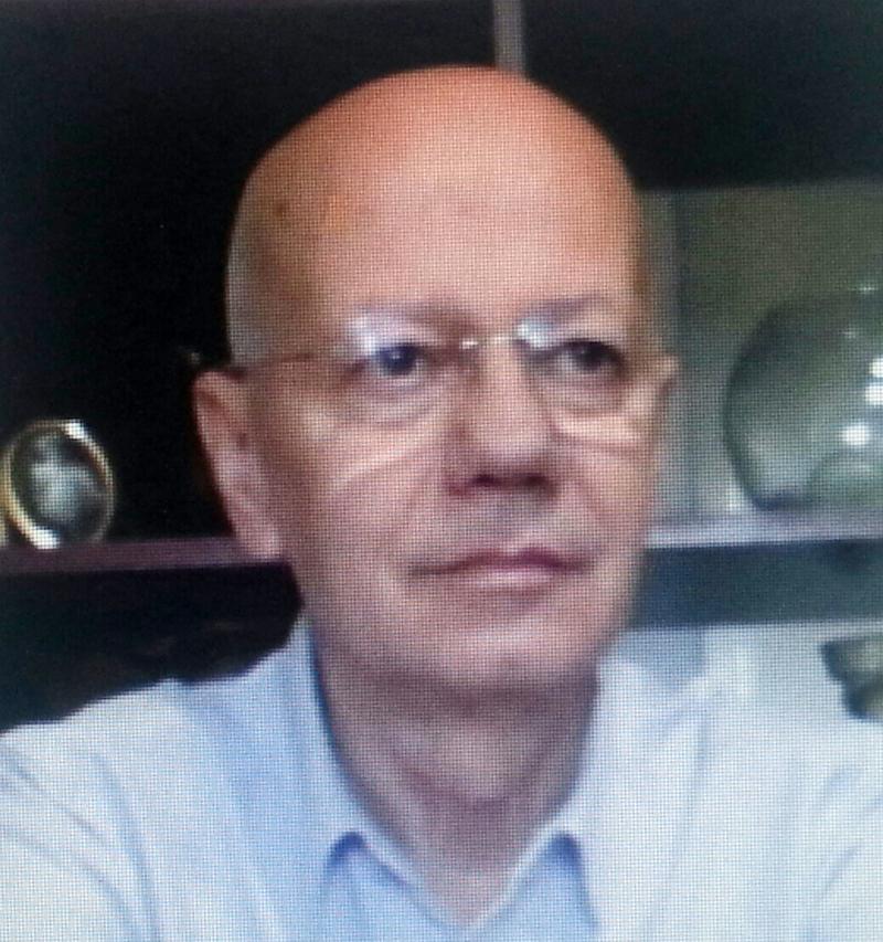 Mirko Popović